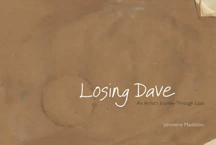 book-losing-dave